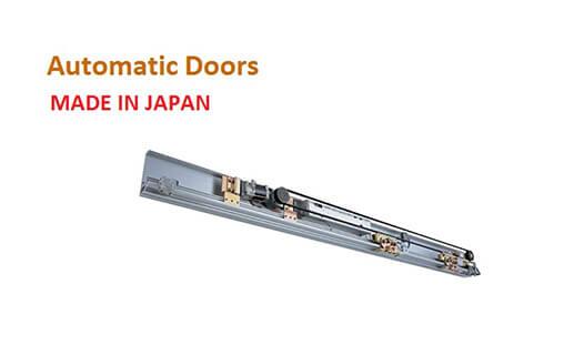 automatic_door
